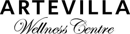ARTEVILLA Wellness Centre