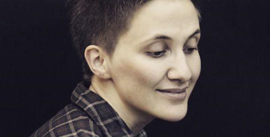 HAIR: Yurchenko Kateryna  Запись по телефону:  +38067 238 52 51.