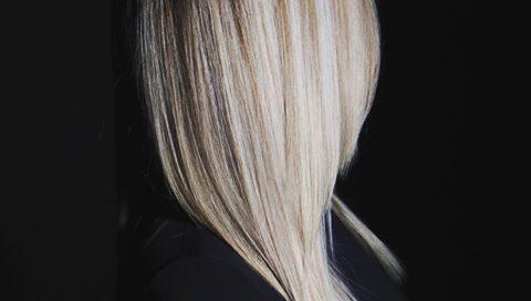Стилісти Wellness Centre Artevilla не тільки нададуть вашому волоссю силу й ідеа…